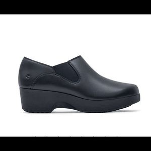 Shoes For Crews Women's Shoes Size 9